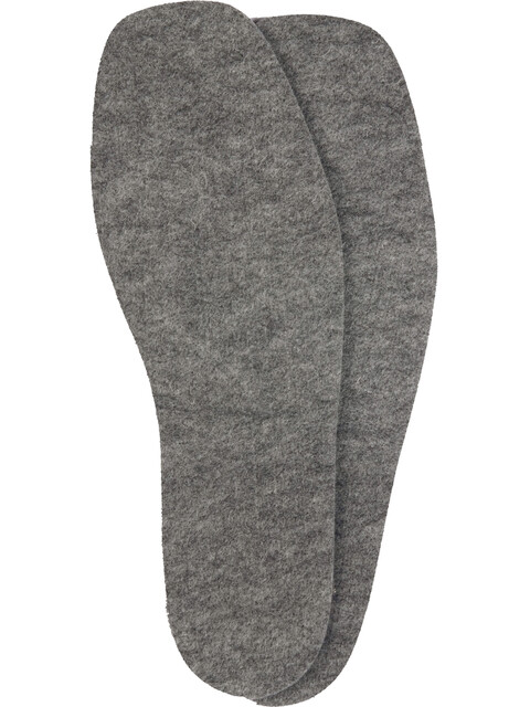 Lundhags Jr Gamma Insoles Grey